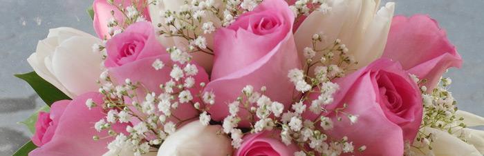 Магазин цветов Оазис